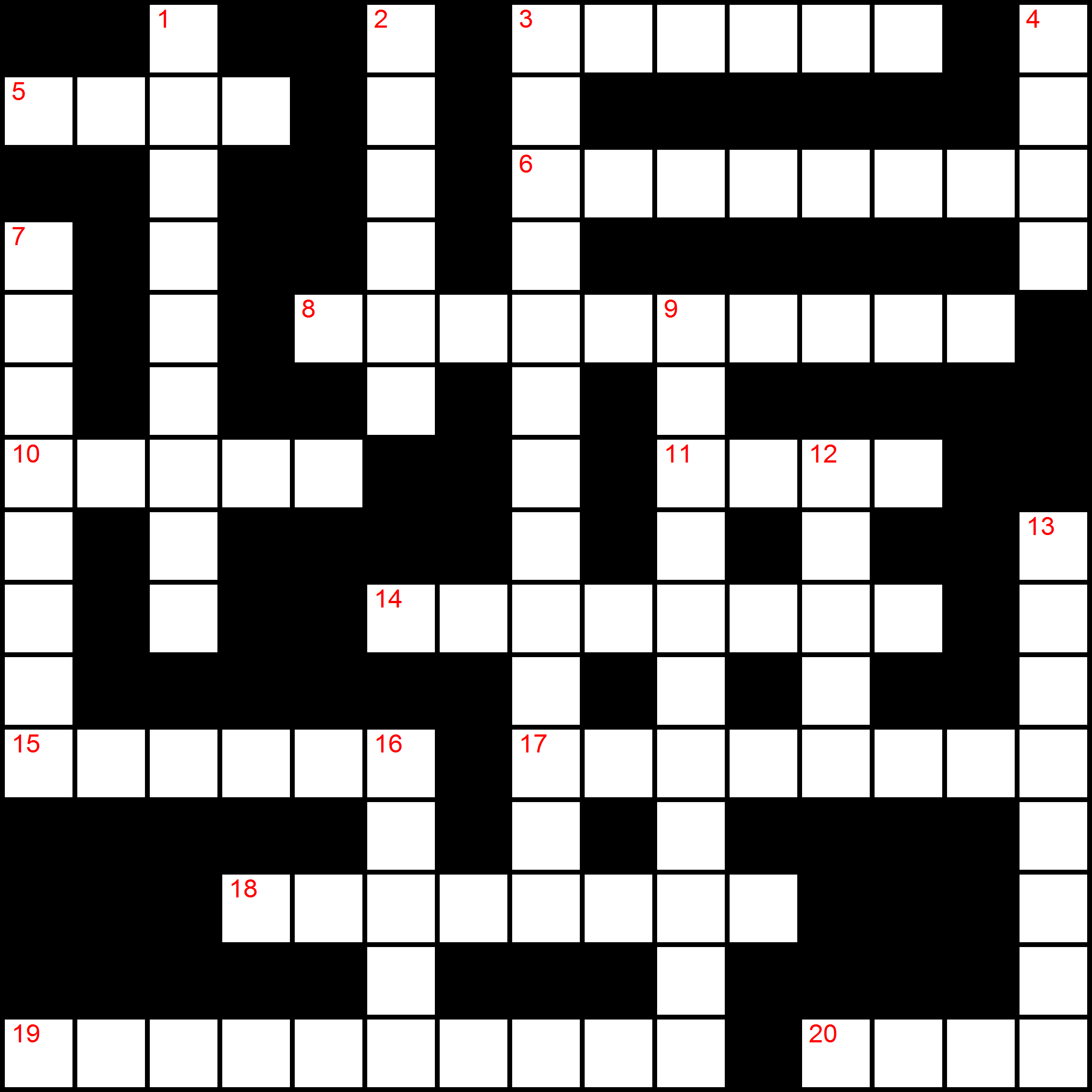 NY Times crossword solution, 5 10 16, no 0510