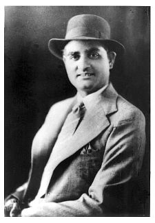 kl saigal hit songs