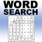 Word Search Puzzles Home